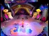 Munch Star Singer Junior Ashima Fm Director Round