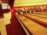 Bowling & moi