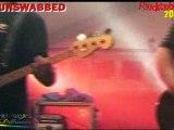 Unswabbed live (song 6) rocktobre 25-10-2008