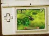 Dinosaures : Combats de Géants - Trailer Combat