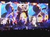 """Alicia Keys, """"Diary"""" le 31 Octobre au zénith de Nantes"""