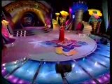 Munch Star Singer Junior Sreelakshmi Fm Director Round