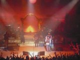 CHRISTOPHE MAE A LILLE 1 ER NOVEMBRE 2008