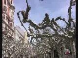 CLIP MADRID COLLEGE DUPATY DE BLANQUEFORT