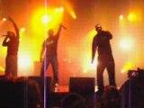 kamelancien cité rap st brieuc 2008 la joie de survivre