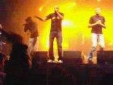 kamelancien cité rap st brieuc 2008 tchikibra