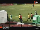 Foot / Coupe de France : Noisy-Le-Sec élimine  Redstar