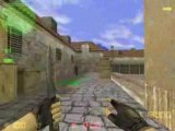 cAc' 'Feqs47 Video Cs Counter Strike