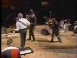 Carl Perkins, Matchbox  with  The Mavericks, & Duane Eddie