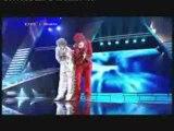 Nick et Jeppe - 2e TOUR Incroyable Talent 2008 (DK)