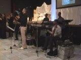 orchestre elfarah chaabi Nayda