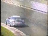PORSCHE 996 GT3 RSR/PORSCHE 997 GT3 RSR