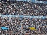 Libertad  para  Santos  :-#