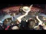 Korn - 'Somebody Someone' live - Chile 2008