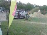 FISE Montpellier (Freestyle BMX)