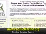 Boat Donations in California | Donate Your Boat