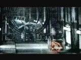 Silent Hill Origins - E3 PSP