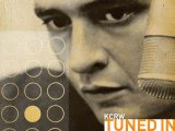 KD Lang, Johnny Cash Remixed, Her Space Holiday | Tuned In