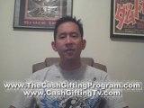 Global Gifting System Cash Gifting Program Work at Home MOMS