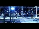 Deadstar assembly-Breathe for me