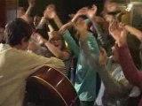 Chorale d'enfants -LES ENFANTASTIQUES le clip C'EST DE L'EAU