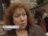 ITELElejournal_20081103_soir_proces-antennes-relais