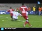 Nîmes / Montpellier (1-1) : des crocos affûtés !