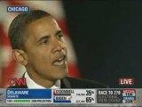Barack Obama 08'