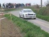 rallye de la Lys 05 par rallye-car