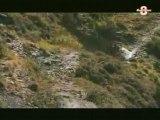 Saab Salomon Avalanche: les VTT fusent sous le soleil