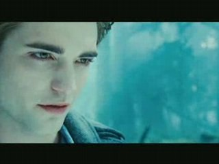 TWILIGHT bande annonce VF