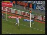 Best of Ronaldinho par DJO-DJO