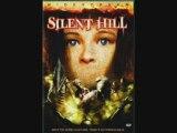 Silent Hill - Promise (Reprise)