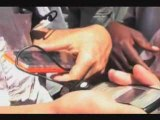 Solar Universal Charger | Solar Powered Universal Charger