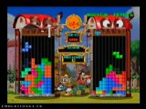 Magical Tetris Challenge (N64)