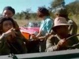 Che: The Argentine/L'argentin - Teaser Trailer #1 [VO]