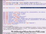 web design manchester nh why get a local business web site