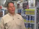 Choosing a Cordless Drill Driver