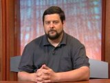 Cisco Application Networking Manager Video Data Sheet