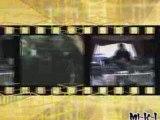 Teknival en Italy hardtek hardcor -17-08-2004