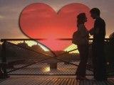 aşk aşk aşk !