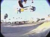 Rodney Mullen - Rodney Mullen Skate Videos