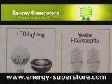 Light Bulbs, LED Light Bulbs, Dimmable CFLs