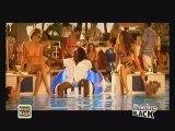 Alpha Blondy Feat. Leeroy & Samuel (Saian Supa Crew) - Wari
