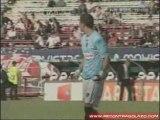 FDP River Plate - newells 29-10-2008