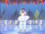 megumi mori Tokio Town 2 en 1987