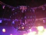 Lunatique - Jenifer  (Lille 07/03/08)