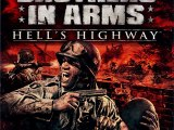 KriSSTesT de Brothers In Arms Hell's Highway (Xbox 360)