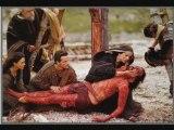 2/Femme voici ton fils et il dit au disciple : Voici ta Mère