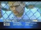 Prison Break 1.10 Promo - Sleight of Hand